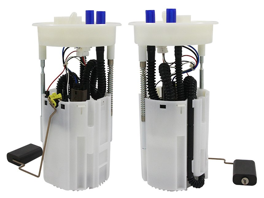 fuel-pump-assembly