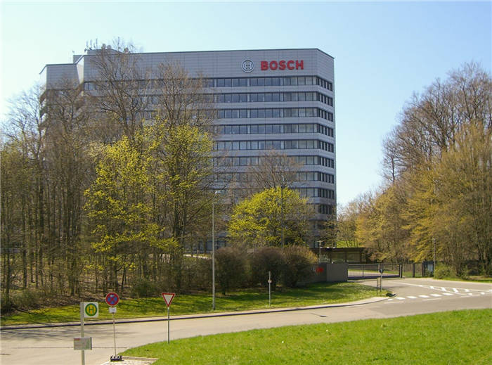 the-bosch-headquarters-germany